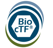 bio-ctf