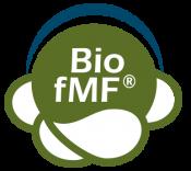 bio-fmf
